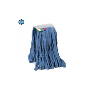 Micromop Pro mop con attacco a pinza 350 gr