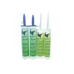 ByeBirds® - cartuccia antivolatili